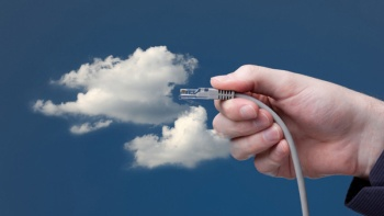 Inside IT: Technology for Tomorrow's Cloud