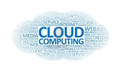 cloudcomputing2